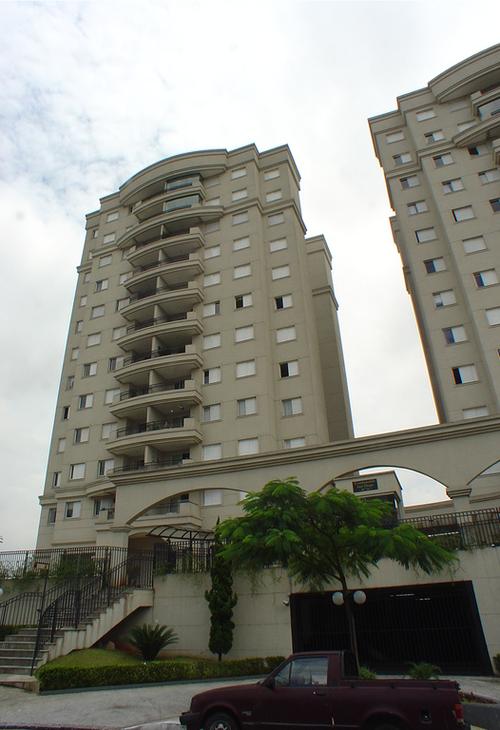 San Diego Condominium