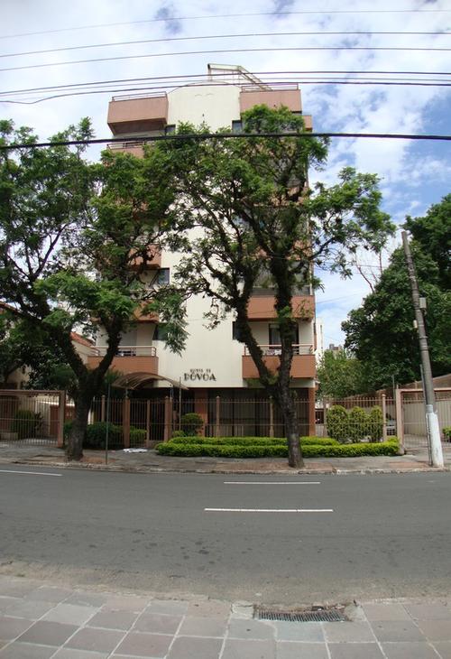 Quinta de Paiva