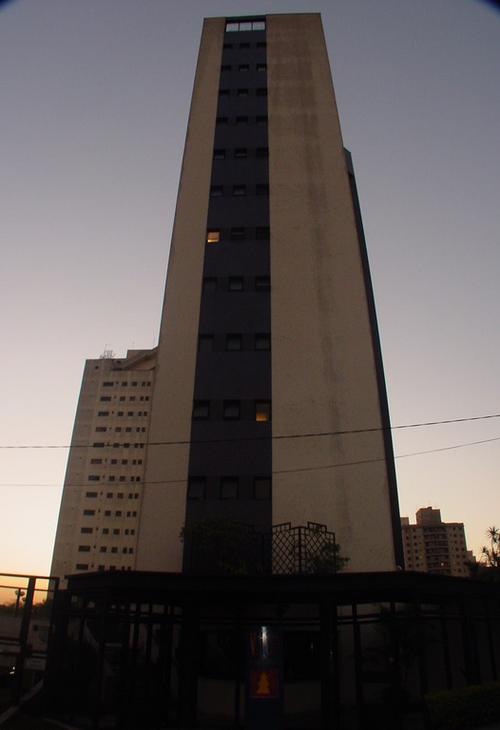 Vila Elevata