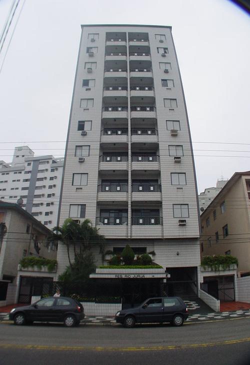 Rio Juruá