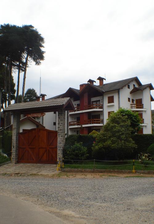 Altos de Vila Inglesa