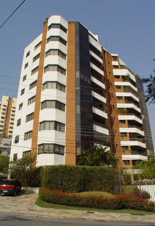Dom Rosalvo