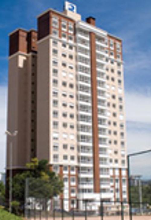 Reserva Petrópolis