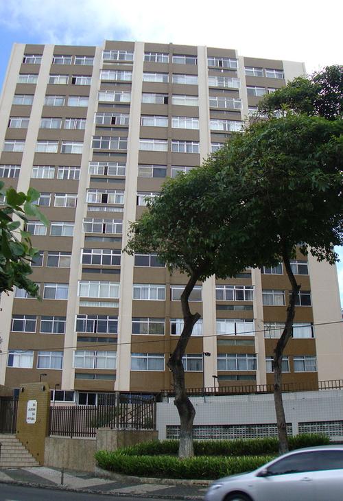 Jardim da Pituba
