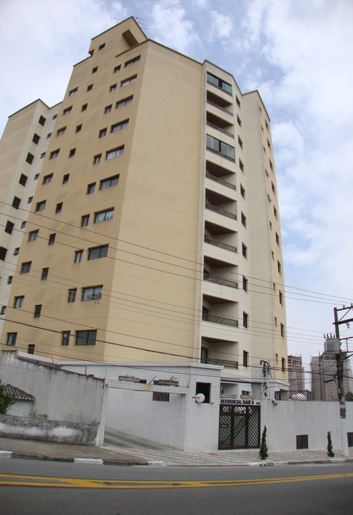 Residencial Baré II