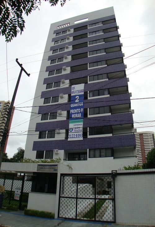 Abilio Tavares da Silva