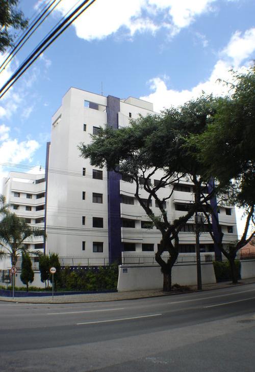 das Palmeiras