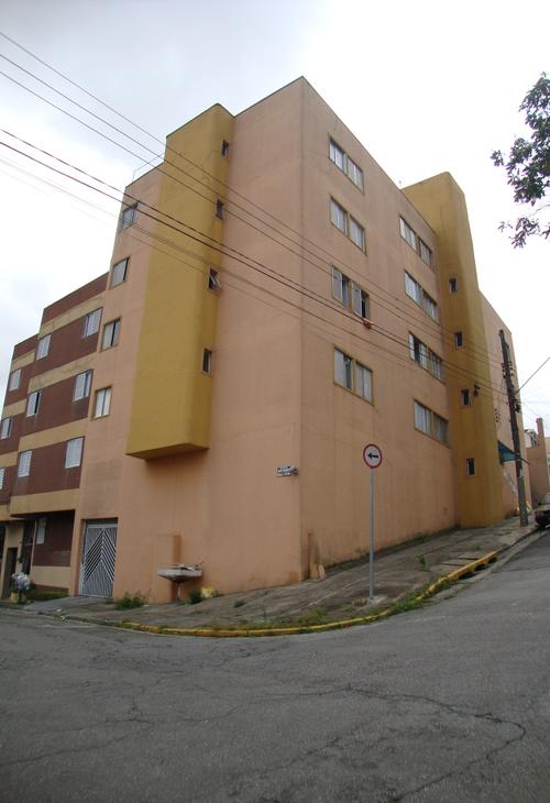 Residencial City