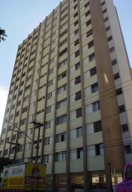 Vila de Olinda