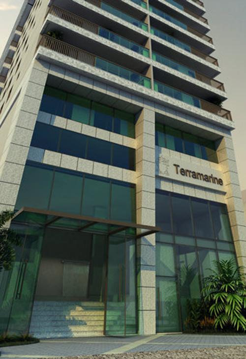 Terramarine