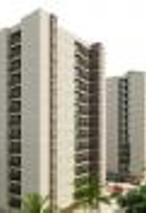 Realizza Residencial