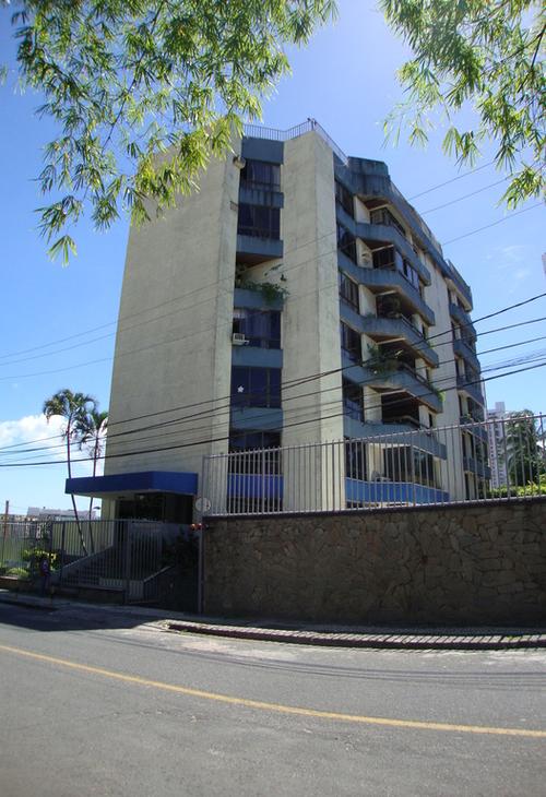 Colina do Iguatemi