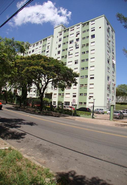 Jardim dos Jacarandás