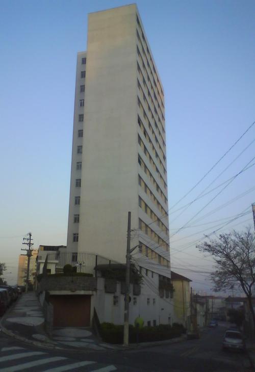 Condomínio Neópolis