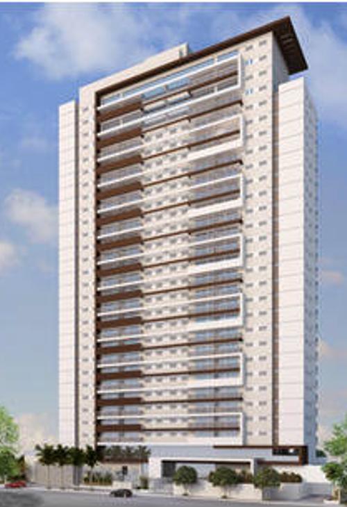 K Apartments