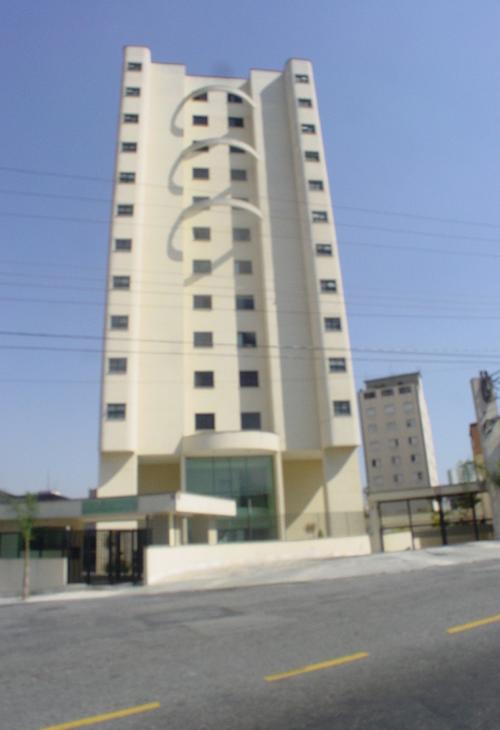 Monte Mor Residence