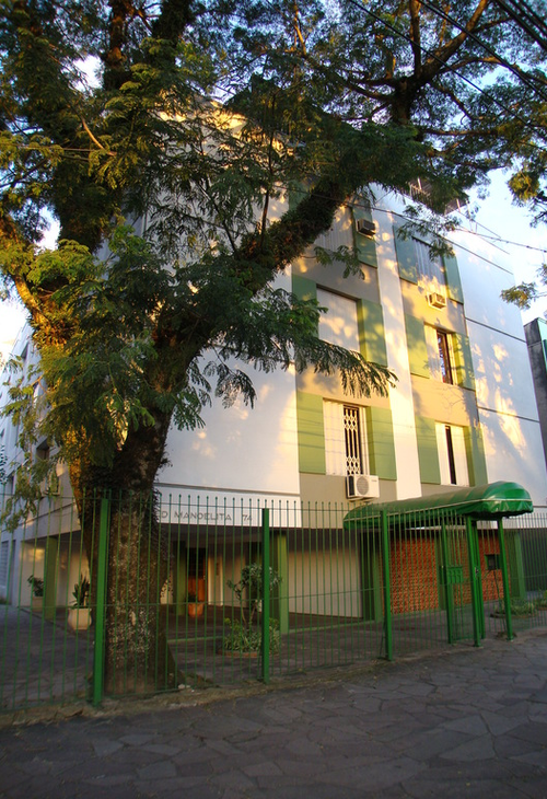 Manoelita