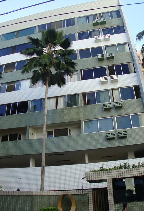 Manoel Bandeira