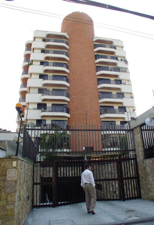 Villagio Paradisio