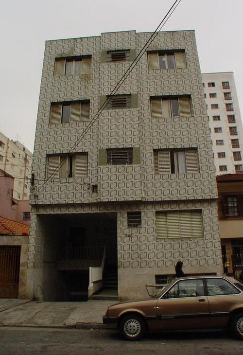 Siqueira