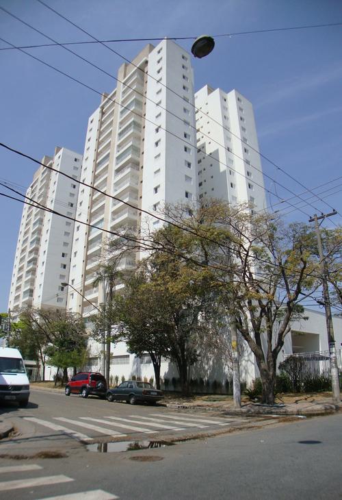 Vista Norte Vila Guilherme