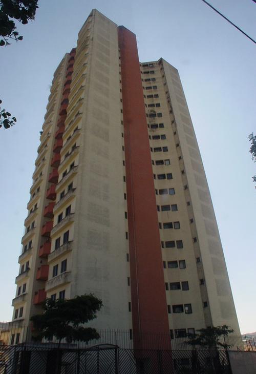 Residencial Pelicano