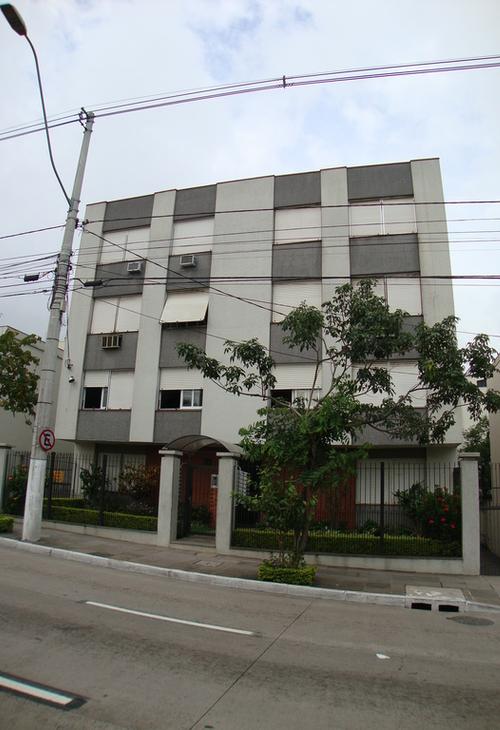 Dom Sebastião