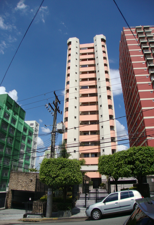 Top Village