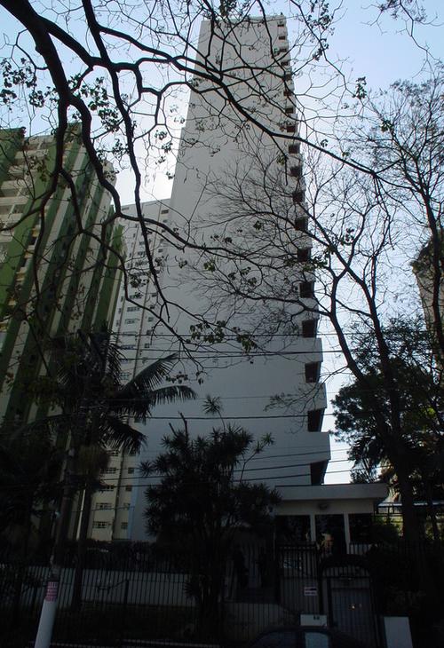 Vila Borghesi