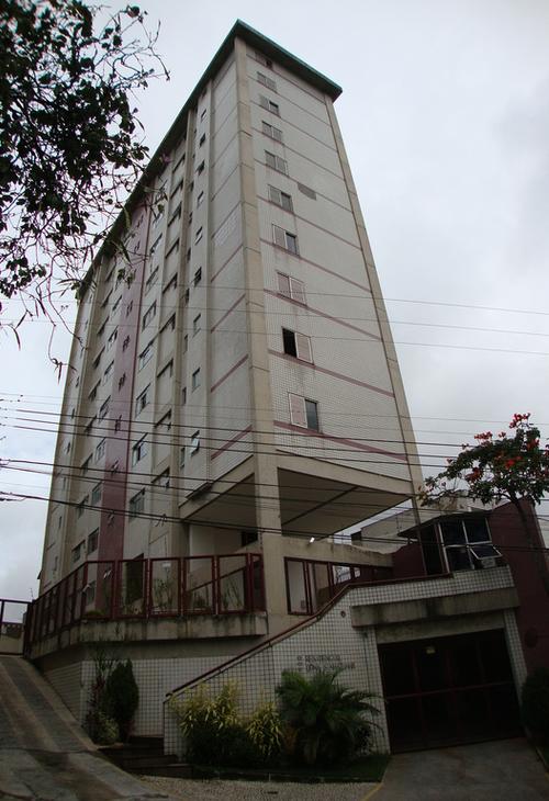 Dona Sinhazinha
