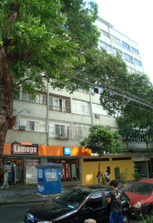 Nobre de Vila Real