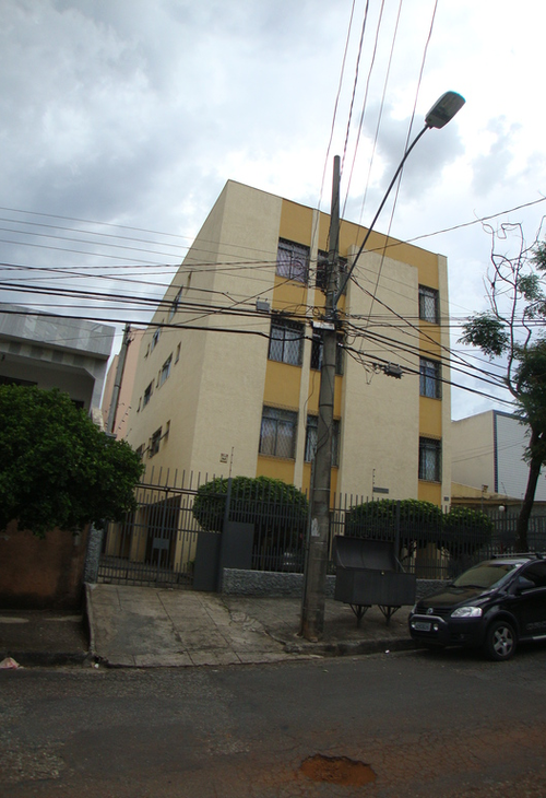 Gama Cerqueira