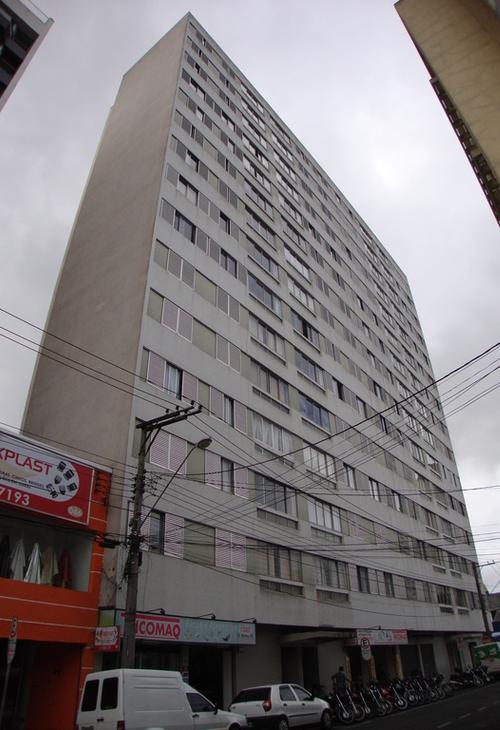 João da Silva Ampaio