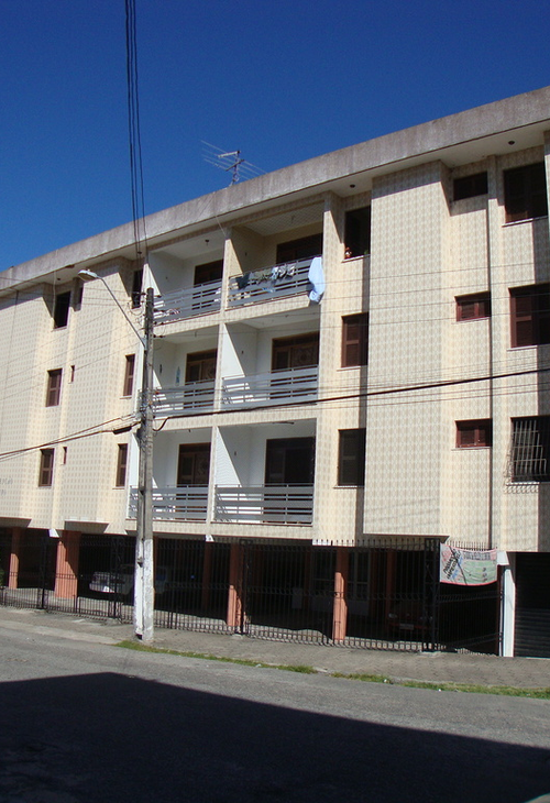 Conceição Carneiro