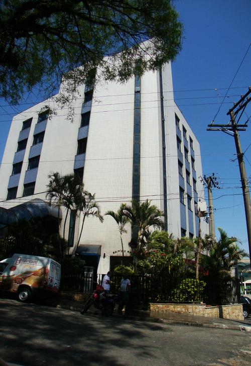 Edificio E.f.