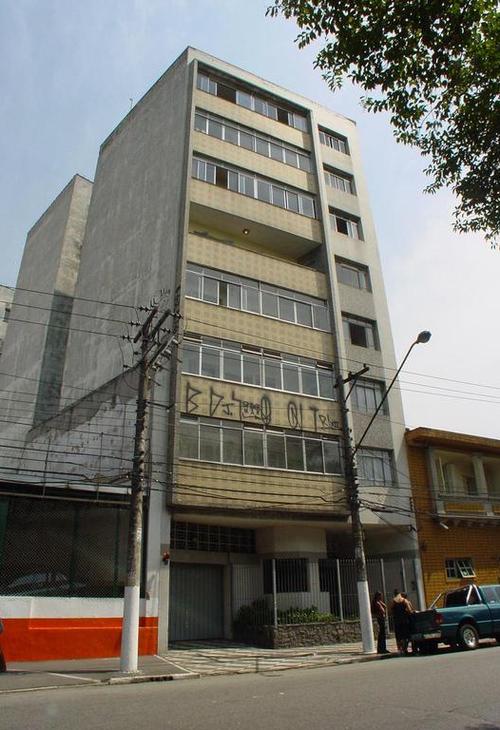 São Rafael