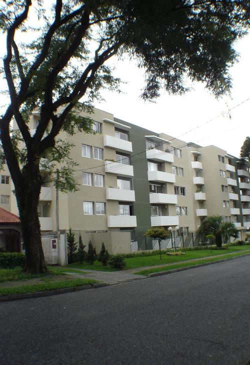 Rio da Prata