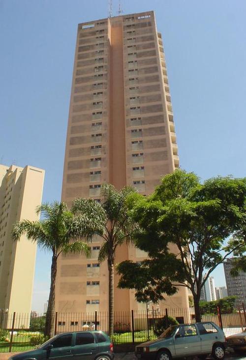 Victória Plaza