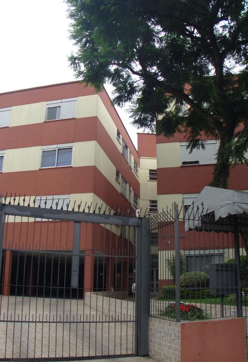 Itacoaí