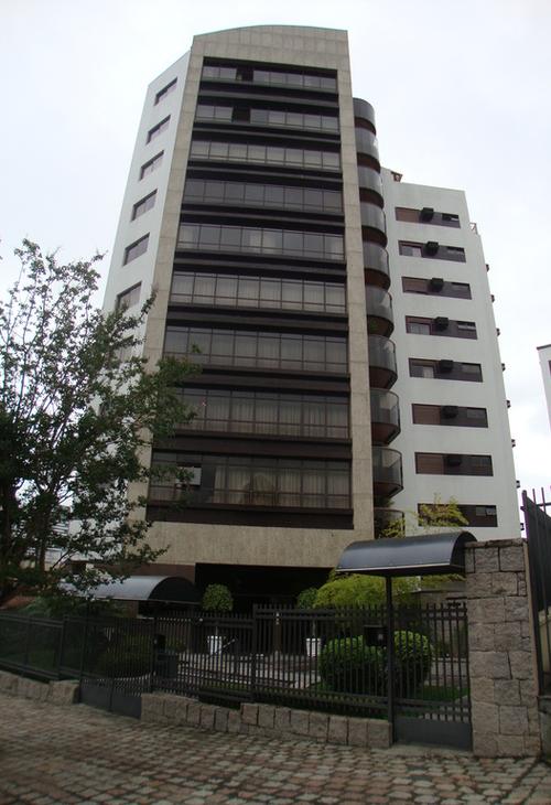 Rio Columbia