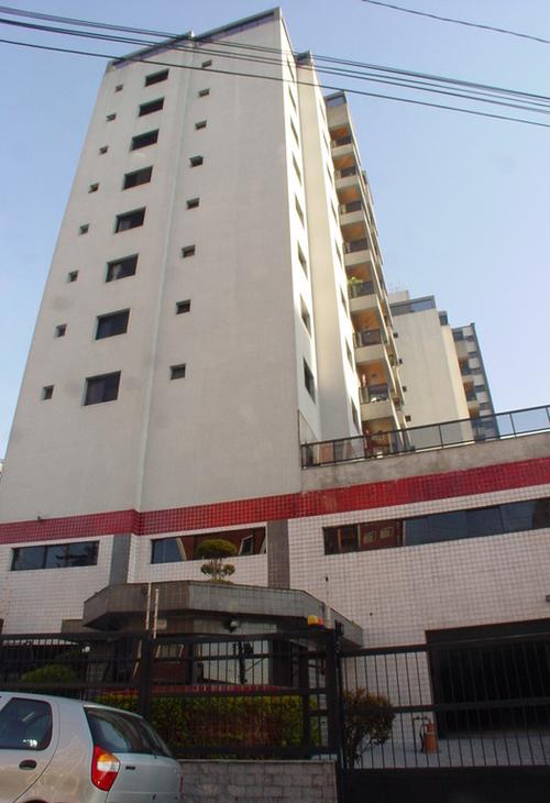 Edifício Marialva