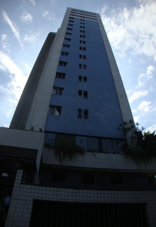 Morada Beira Rio