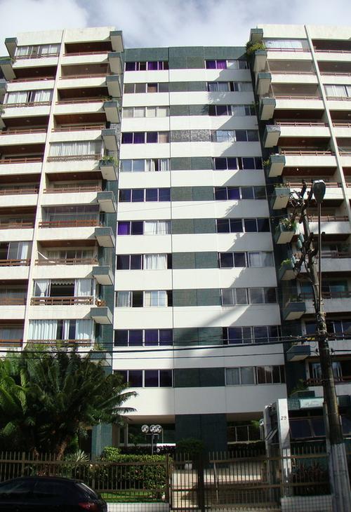 Palazzo Positano