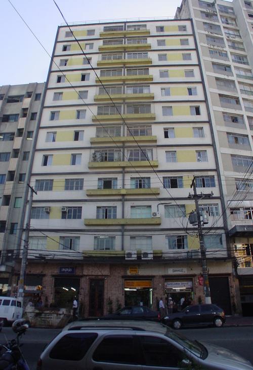 Amambaí