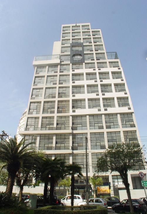 Urbano Duplex