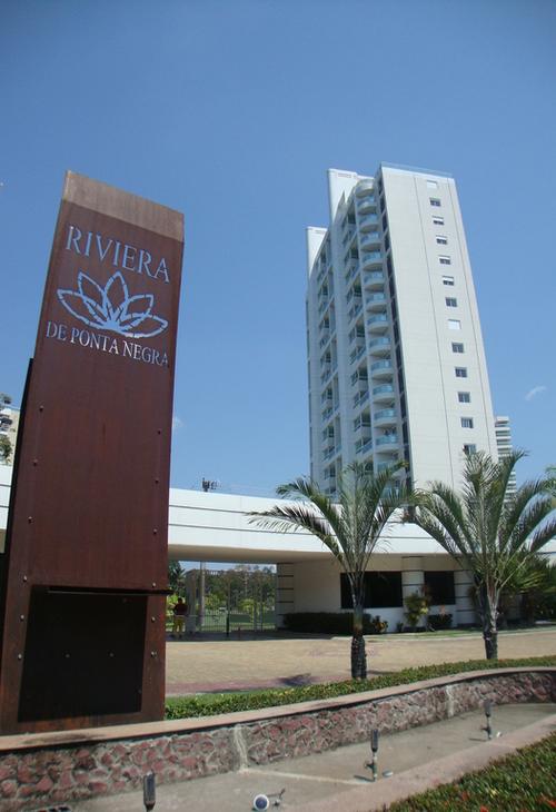 Riviera de Ponta Negra