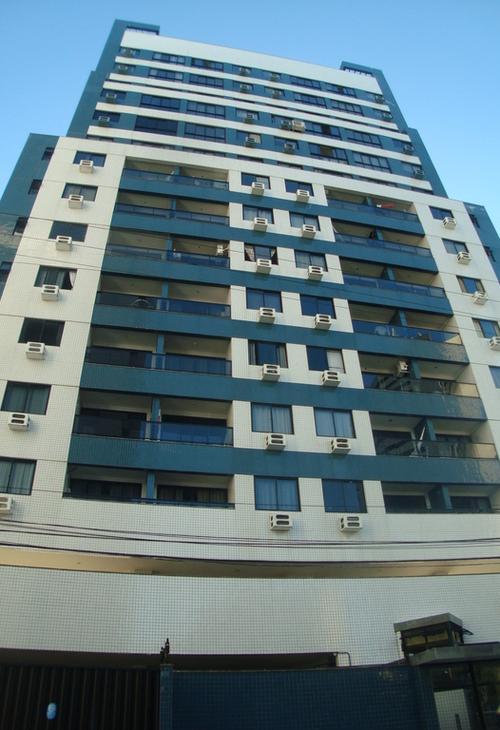 Puerto Villas Residence