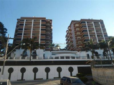 Agrioes, Teresópolis - RJ