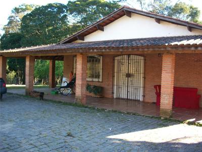 Caucaia Do Alto, Cotia - SP