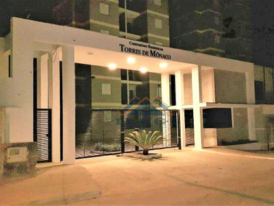 Residencial Pacaembu I, Itupeva - SP